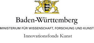 5 Logo Innovationsfonds